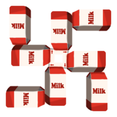 File:Milk badge.png