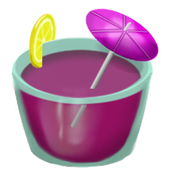 File:Purple Cocktail.png