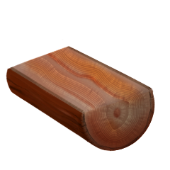 File:Raw osage wood.png