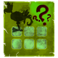 File:Luck ticket.png