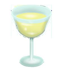 File:Glass of pony semen.png