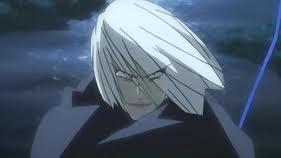 File:Anime Noein Karasu.jpeg