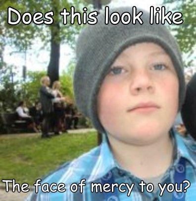 File:Board User Ikarus Face-Of-Mercy.jpg