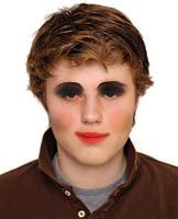 File:Leal makeup.png
