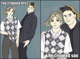 File:Crippled.jpg