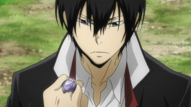 File:Hibari Original Ring.png