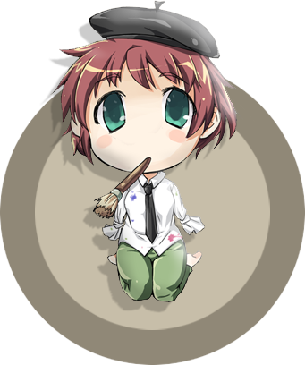 File:Rin 2.png