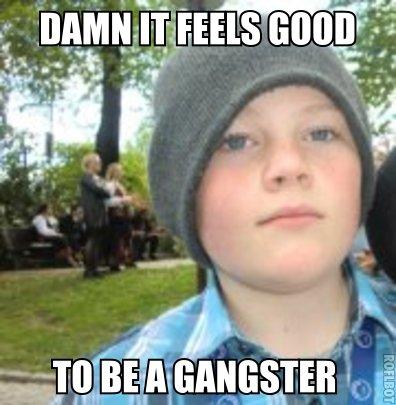 File:Board User Ikarus Gangster.jpg