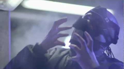 Ache:Music Video