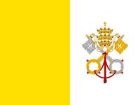 Papal States (1825-1870)