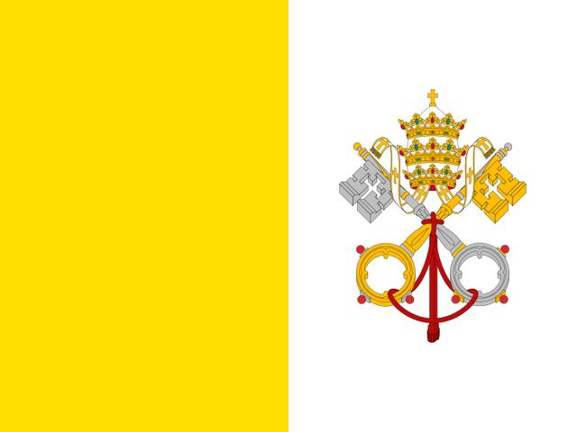 File:Papal States (1825-1870).png