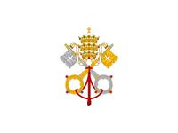 Papal States (1803-1825)
