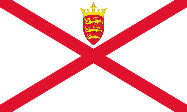 File:Flag of Jersey.png