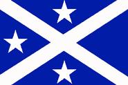 Abemama 1884-06