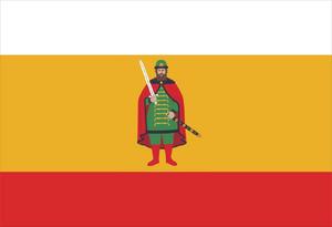 Ryazanskaya Oblast'