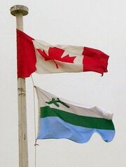Canada&Labrador