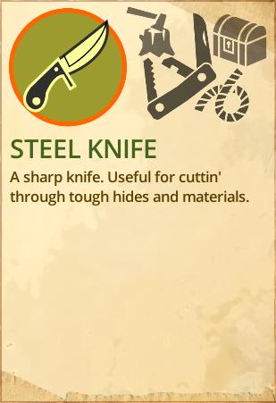 File:Steel knife.PNG