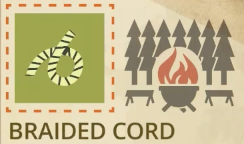 File:Braided Cord.png
