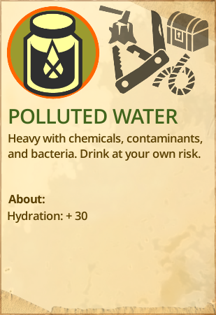 File:Polluted water.PNG
