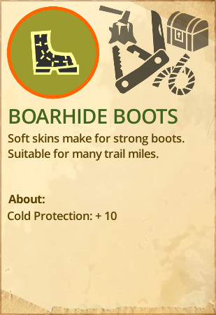 File:Boarhide boots.PNG