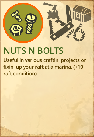File:Nuts n bolts.PNG