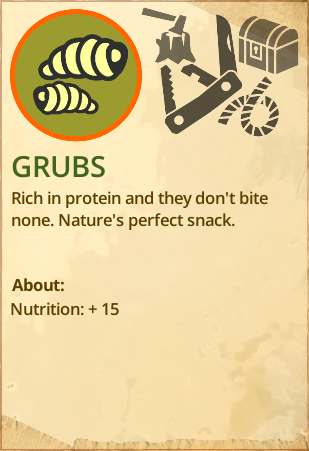 File:Grubs.PNG