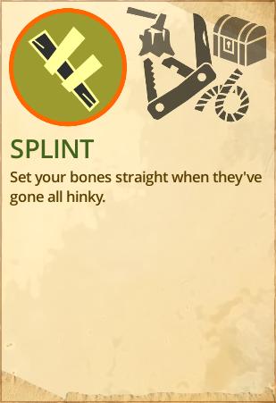 File:Splint.PNG