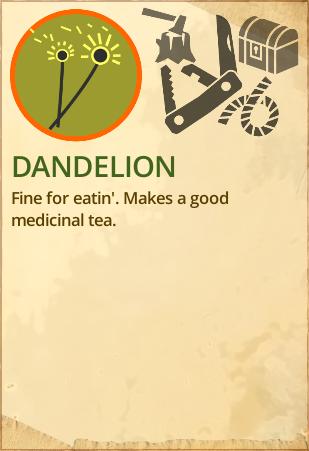File:Dandelion.PNG