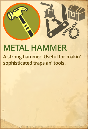 File:Metal hammer.PNG