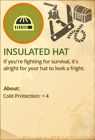 File:Insulated hat.PNG