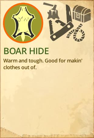 File:Boar hide.PNG