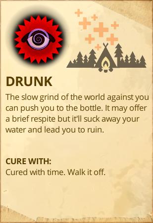 File:Drunk.PNG