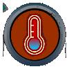 File:Temperature.png