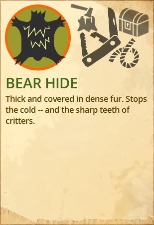 File:Bear hide.PNG