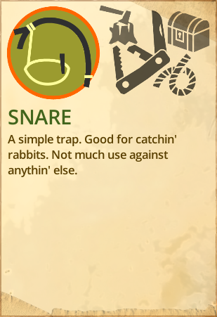 File:Snare.PNG