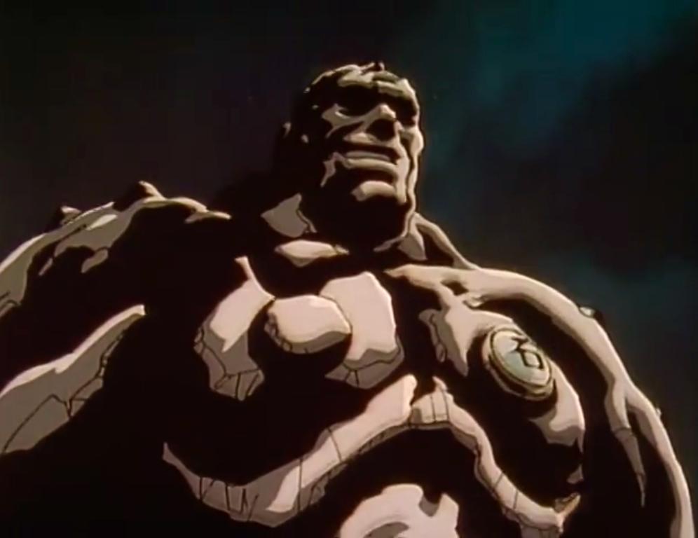File:Sekiou armor anime.png