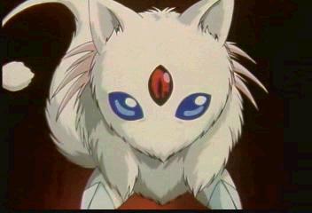 File:Fujin's Spirit.jpg