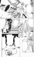 Kotodama Armlet-Blade2