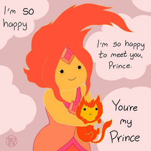 File:Youremyprince.jpg