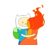 Adventuretimefinnandflameprincess