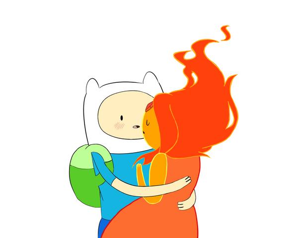 File:Adventuretimefinnandflameprincess.png