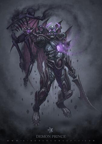 File:Demon-Prince-Final2.jpg