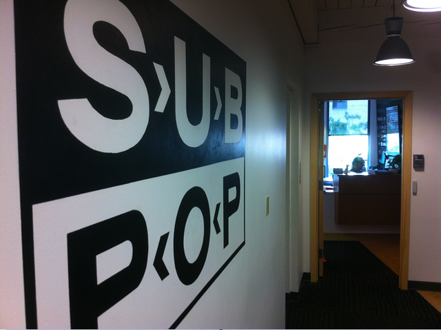 File:Sub Pop Wall.png