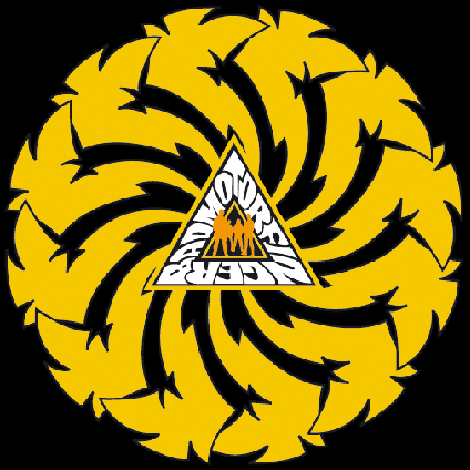 File:SoundgardenCircle.png