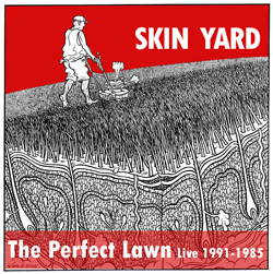 File:The Perfect Lawn.png