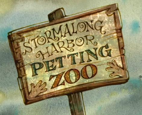 File:ZooSign.jpg
