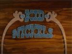 File:Kid nickels.jpg