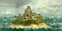 Plague Island