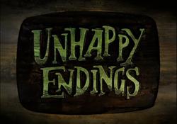 Unhappyendingscard