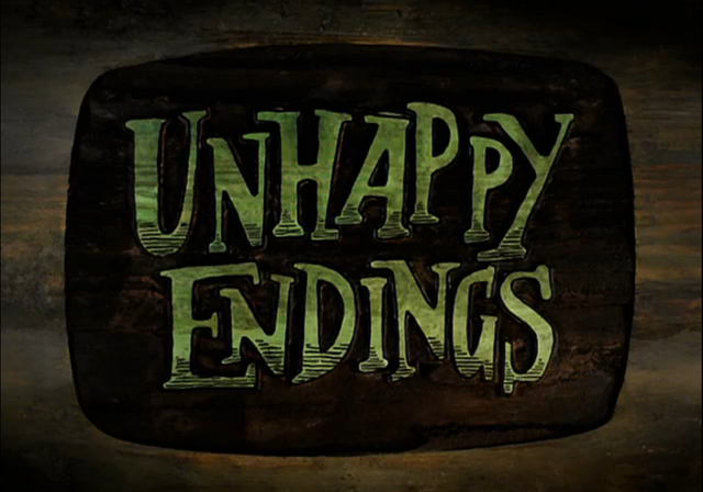 File:Unhappyendingscard.png